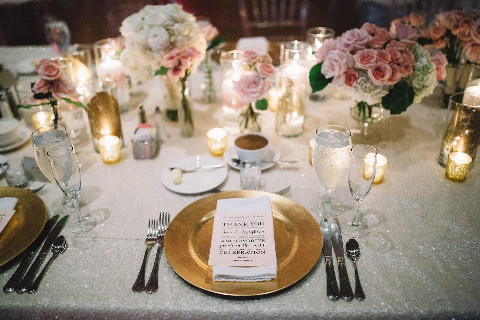 The Henry Ford Wedding Tara Brien Dan Stewart Photography