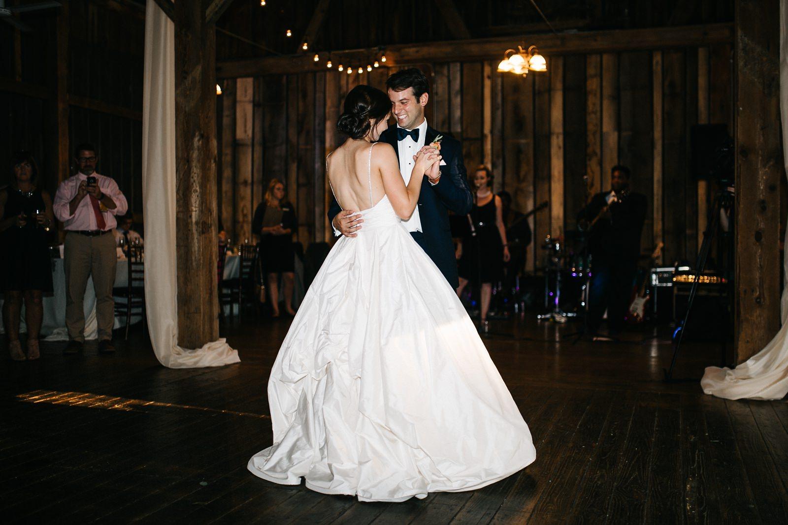 Suttons Bay, MI Wedding | Megan + Patrick | By Luke + Anna ...