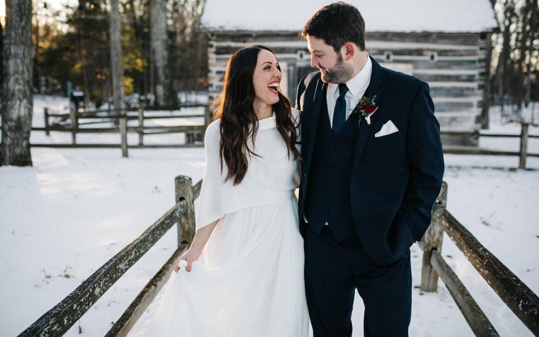 Old Mission Peninsula Wedding   Sarah + Cory   By Luke