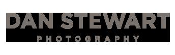 Dan Stewart Photography